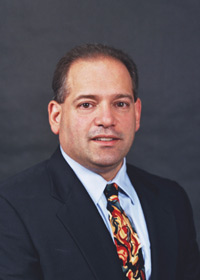 Joseph J. DiGiovanni